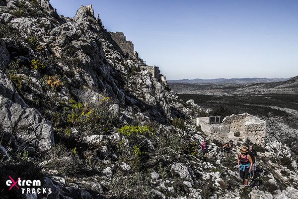 hiking-and-trail-valencia
